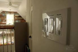 how to install a lutron maestro occupancy sensor on a 3 way switch the lutron maestro occupancy sensor dimmer is programmable if you wish to change the length of time the light remains on after it stops sensing activity