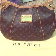 louis vuitton used bags. louis vuitton inventeur nice big bag gently used bags v