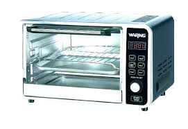 kitchenaid toaster convection oven kitchen aid toaster oven review convection convection compact oven reviews kitchenaid convection