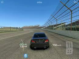 Jeux de voiture gratuit et en ligne sur le meilleur site de jeux vidéo de voiture jeux.info. 6 Jeux De Course Gratuits Pour Iphone Ipad Android Et Windows Phone