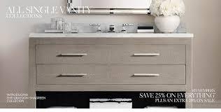 bathroom vanity collections. Bath Vanity Collections Bathroom O