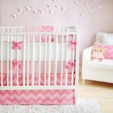 baby cribs luxury cellular turquoise furniture interior home design animal print dragon boy machine washable oval