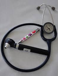 Bildergebnis für dr. egenolf itzehoe öffnungszeiten