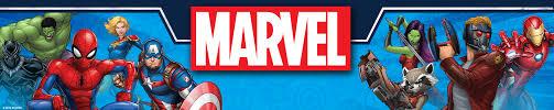 Marvel: Marvel - Amazon.com