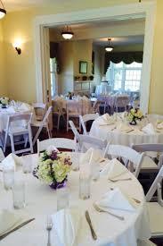 Wedding Reception Venues In Trenton Nj Atrium Country Club