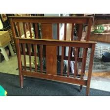 edwardian mahogany bedroom furniture. edwardian mahogany double bed bedroom furniture