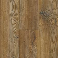 balterio tradition quattro 60180 biscuit oak 9mm ac4 laminate flooring balterio tradition quattro 9mm ac4 by range laminate