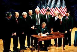 Partial Birth Abortion Plan Partial Birth Abortion Ban Act Wikipedia