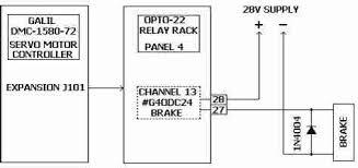 opto 22 wiring diagram wiring diagram library opto 22 wiring diagram wiring diagram todaysopto 22 relay wiring diagram wiring diagrams astec wiring diagram