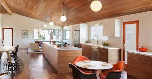 Second Hand Kitchen Unit Doors Custom Doors For Ikea Cabinets Semihandmade