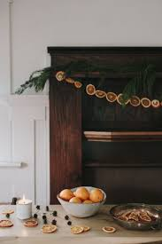 Drying Out Oranges Christmas Decorations 17 Best Ideas About Dried Orange Slices On Pinterest Xmas