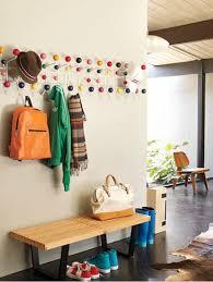 Ebay Coat Rack 100 Best Eames Hang It All Images On Pinterest Home Coat Rack Ebay 69