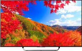 sony tv 43. sony bravia 108cm (43 inch) ultra hd (4k) led smart tv tv 43 r