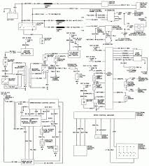 1973 1979 ford truck wiring diagrams schematics fordification net 1979 ford f150 wiring harness at 1979 Ford F150 Wiring Diagram