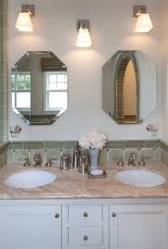 double sink bathroom mirrors. Double Sink Bathroom Mirrors Traditional With Sinks M