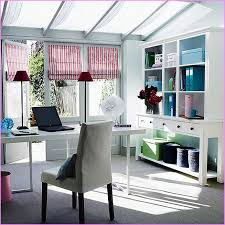 decorating ideas for work office. Marvelous Decorating Office Ideas At Work - Best . For