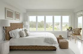 rattan bedroom furniture. stylish brown wicker bedroom furniture elegant wonderful rattan h