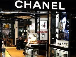 chanel outlet. inside chanel\u0027s new delhi store chanel outlet