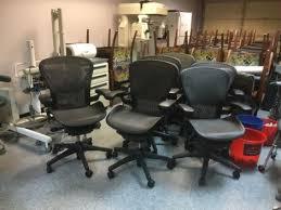 Used Herman Miller Herman Herman Miller Desk Chair Computer Desks For Sale Dotmed Listing 2885534