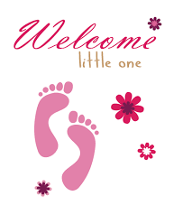 Babygirl Cards Welcome Baby Girl Wellspan Health Formerly Summit Health