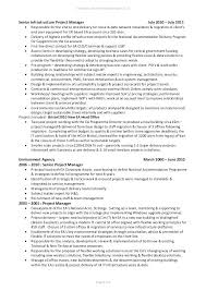 Sample Resume Construction Project Manager Construction Project Manager Resumes Construction Project