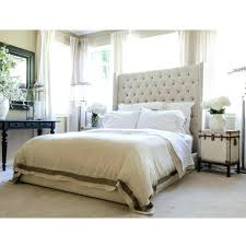 california king headboard only  cool ideas for full image for