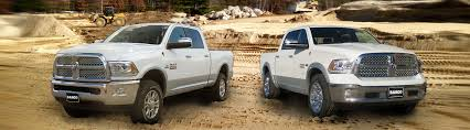 FAQ | Commercial Truck Fleet Rentals for Towing with Unlimited Miles ...