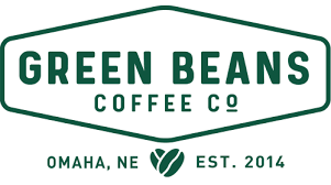 There aren't enough food, service, value or atmosphere ratings for brave coffee and tea, vermont yet. Green Beans Coffee Omaha