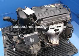 1nz fe engine picture,images & photos on Alibaba