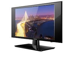 tv 24 inch. tornado led tv 24 inch hd with 2 hdmi \u0026 1 usb inputs 24ed1360 tv