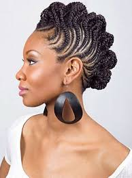 Africa Hair Style latest african hair styles hair ideas 7104 by wearticles.com
