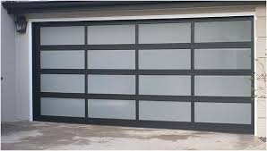 Clear glass garage door Insulated Glass Insulated Glass Garage Doors How Much Do Aluminum Garage Doors Cost Fresh Elegant Insulated Glass Insulated Glass Garage Doors Lux Garage Doors Insulated Glass Garage Doors Insulated Glass Garage Door Cost