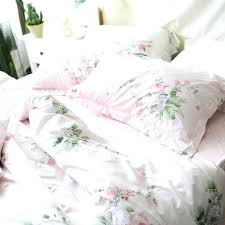 french style duvet covers french duvet covers pure linen cover style medium size french style duvet french style duvet covers