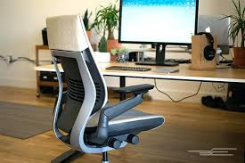 coolest office desk. Best Office Desktop Chairs For Modern Concept The Chair . Coolest Desk