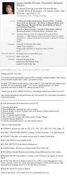 Denver Resume Writer   Free Resume Example And Writing Download Resume Writer   Career Ink   Denver  CO