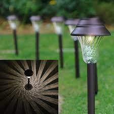 best outdoor solar light 2021 reviews