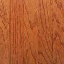 bruce oak stock 3 8 in thick x 3 in wide x random
