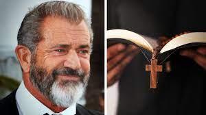 Mel Gibson kritisiert Verrat der alten ...