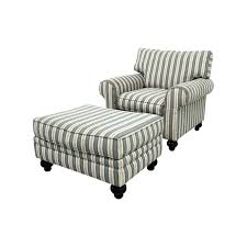 small bedroom chair with ottoman and set magnificent modern sets impressive large photo design furniture fabulous