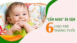 4 nguyên nhân khiến trẻ ăn dặm bị tiêu chảy và cách khắc phục