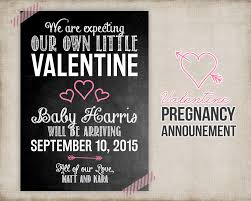 free ecard pregnancy announcement free pregnancy announcement cards ender realtypark co