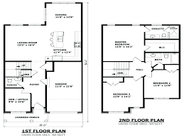 1 500 square foot house plans small house floor plans to sq ft sq ft inside floor plans without garage