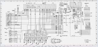 wiring diagram e46 m3 stereo wiring diagram bmw e90 fuse e box is