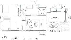 Kitchen Floor Plan Designer Small Kitchen Layout Plans Kitchen Collections
