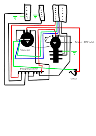 squier strat wiring diagram images stratwiringmods treble bleed coil tap dimarzio wiring diagrams nilza