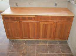 how to make shaker cabinet doors. Make Shaker Cabinet Doors Kitchen Woodworking Plans How To Cupboard From Mdf Custom Plywood Construction Door Plan Flat Panel Dimensions Dark Cabinets N