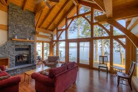 house plans bc best of timber frame home plans bc