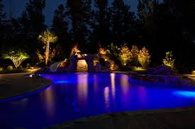tropical outdoor lighting. low voltage landscape lighting tropicalpool tropical outdoor u