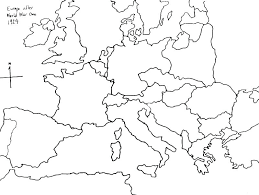 coloring pages flags world coloring pages flags of the world coloring pages flags of the world