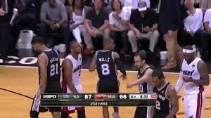 Patrick sammie mills is an australian professional basketball player for the san antonio spurs of the national basketball association. Patty Mills Scores 14 Points In The Spurs Game 4 Win Youtube
